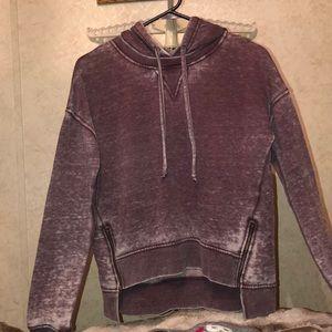 Soho perfectly soft hoodie